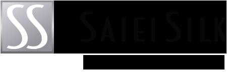 Saiei-Orimono Co., Ltd. -齋栄織物株式会社-